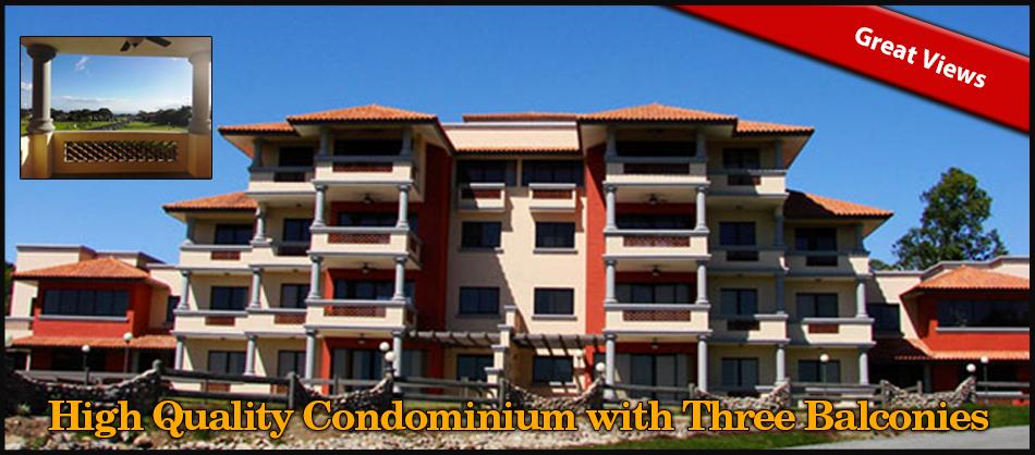 High-Quality-Condominium-with-Three-Balc