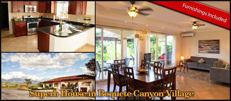 Superb-House-in-Boquete-Canyon-Village_3