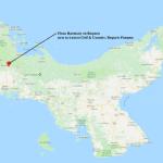 Finca Maestra Vida Boquete Panama