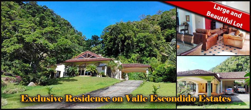 Valle-Escondido-Estates-Exclusive-Reside