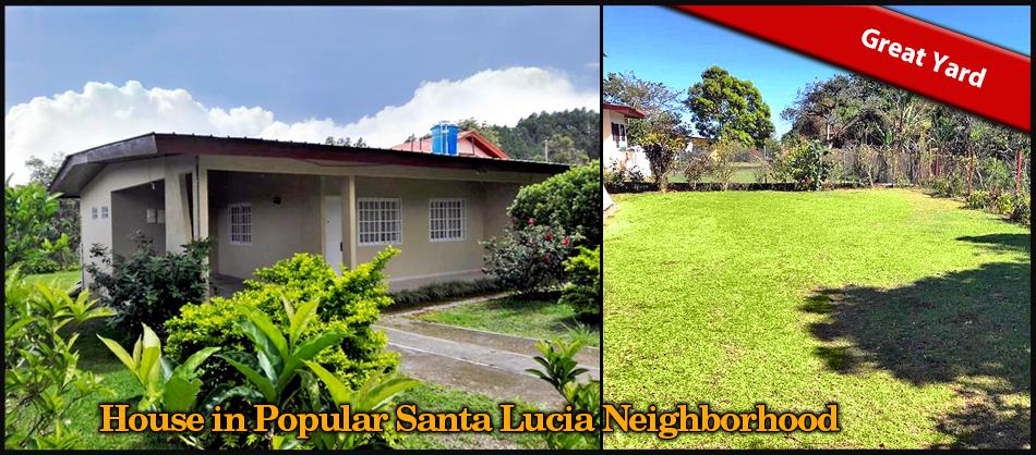 House-for-Sale-in-Popular-Santa-Lucia-Ne