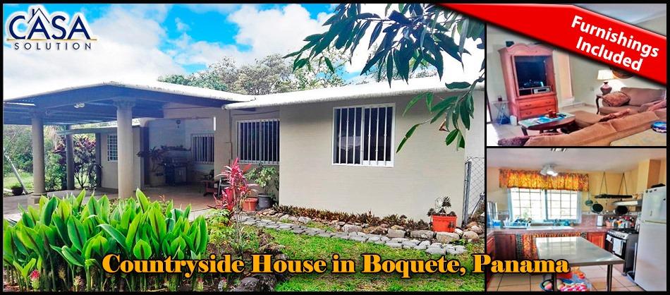 house-banner-alto.jpg