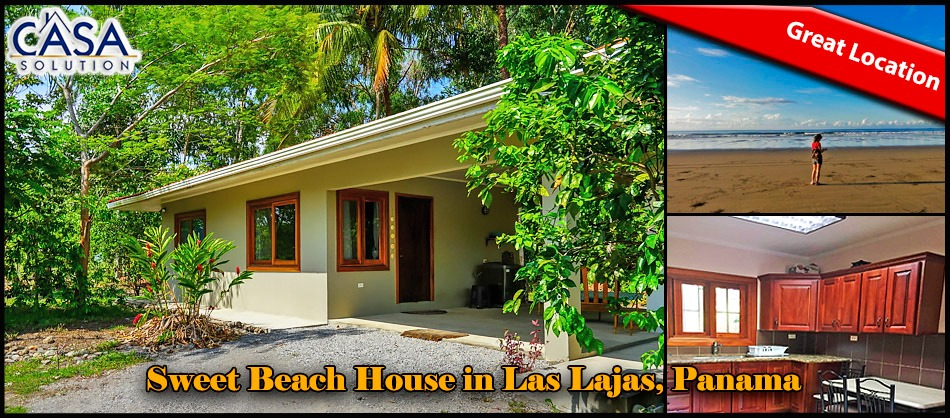 las-lajas-panama-house-small.jpg