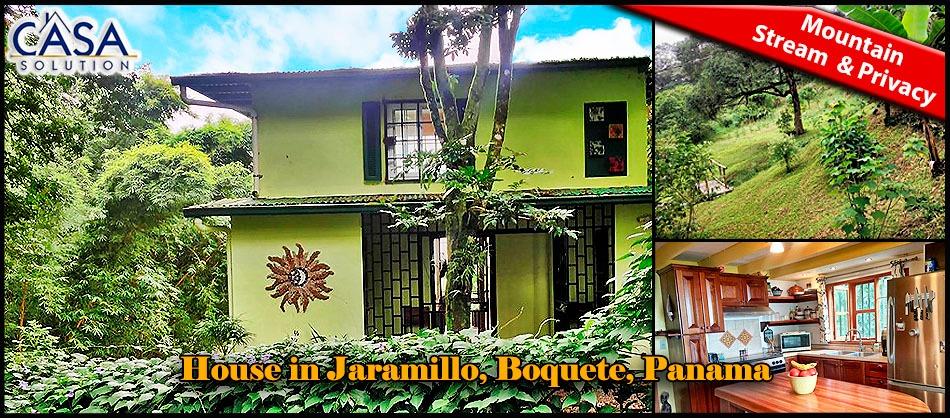 jaramillo-house-2.jpg