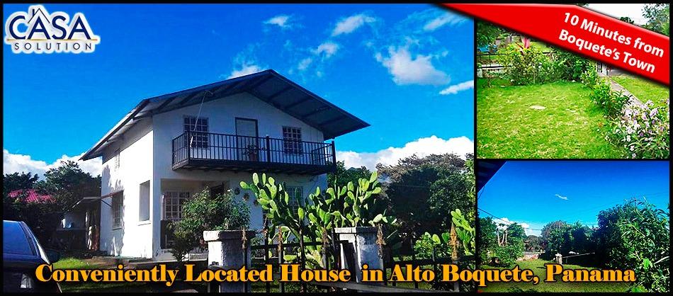 alto-house.jpg