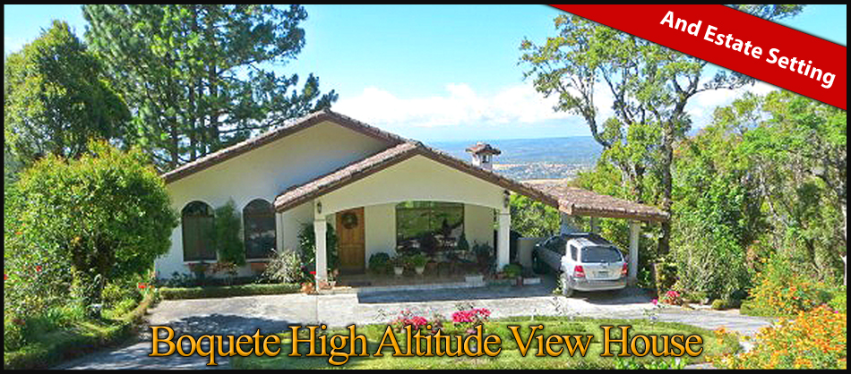 Boquete-High-Altitude-View-House.jpg