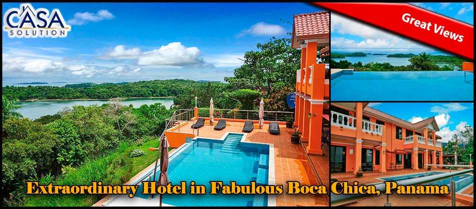 boca-chica-hotel-for-sale-in-panama.jpg